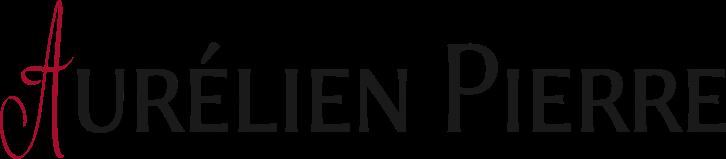 Aurélien PIERRE Retina Logo