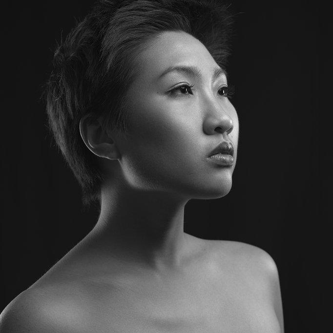 Minh-Ly