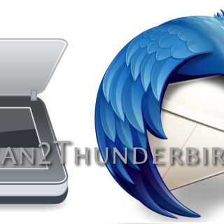 scan2thunderbird1